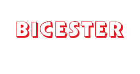 Bicester Roofing Company